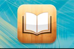 Apple permette di regalare libri con iBooks