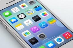 iOS 7.1 beta 2: Apple entra nelle automobili