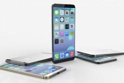 iPhone 6 si chiamerà iPhone Air e sarà meno spesso dei precedenti