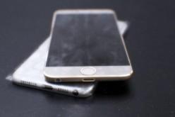 iPhone 6 o iPhone Air: ecco (forse) le prime immagini