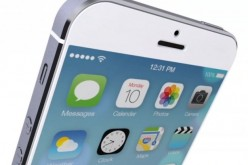 iPhone 6 pronto per l'inizio dell'autunno?