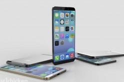 iPhone 6 costerà 100 dollari in più di un 5S