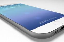 iPhone 6: un terzo degli utenti è favorevole a uno schermo più grande