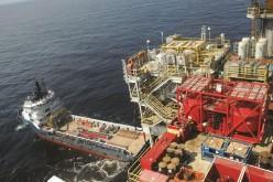 Shipbuilding Catalyst di Siemens aumenta il ROI del PLM e accelera il time-to-value