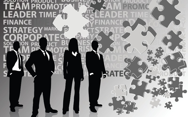 IBM a Smau 2011: innovazione a misura d'impresa