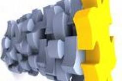 IBM Cognos: nuovi strumenti per individuare il rischio bancario