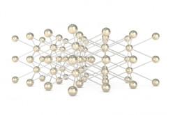IBM festeggia i 25 anni della scoperta della superconduttività ad alta temperatura