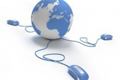IBM: il 'mobile' ed il cloud saranno le tecnologie dominanti entro il 2015