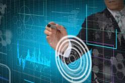 IBM: il nuovo software analitico aiuta i medici ad affidarsi alla sanità predittiva
