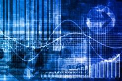 IBM: il nuovo software Smarter Buildings Analytics per aiutare i CFO ad affrontare nuove sfide