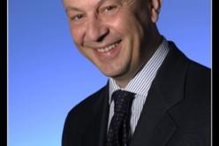 IBM Italia: Nicola Ciniero assume anche la presidenza