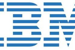 Brevetti: IBM ancora al primo posto nella classifica USA