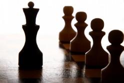 IBM nominata leader nei servizi di Business Intelligence