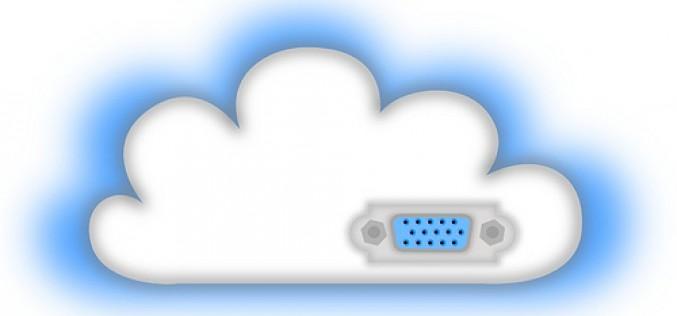 IBM: nuovi investimenti per il cloud computing
