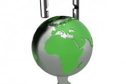 IBM: nuovo software per una maggiore sicurezza dei dispositivi mobili nel luogo di lavoro