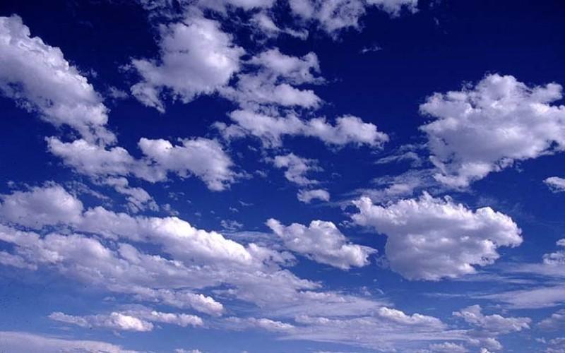 IBM presenta nuovi servizi di collaborazione cloud