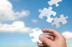 IBM: prodotti e servizi integrati per il cloud computing