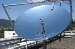 IBM realizza il fotovoltaico economico e super-efficiente