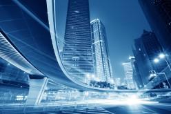 IBM seleziona le città che parteciperanno a Smarter Cities Challenge 2013