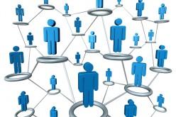 IBM trasferisce la potenza della Business Analytics al Social Business
