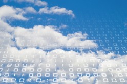 IBM: un nuovo software per il cloud computing