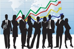IBM, l'ecosistema dei partner per cavalcare la trasformazione