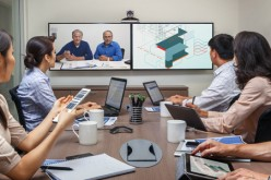 ICSA Labs conferma la sicurezza firewall-trasversal di Polycom per la video collaboration