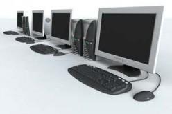 """ICT per l'Abruzzo: riapertura dell'aula multimediale """"Gianni Di Genova"""""""