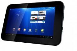 """Idea regalo last minute cercasi: ecco il Tablet da 7"""" firmato Hannspree"""