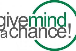 """ideaTRE60 lancia il nuovo concorso """"Give Mind a Chance!"""""""