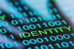 CA Technologies annuncia nuove soluzioni di Identity and Access Management (IAM)