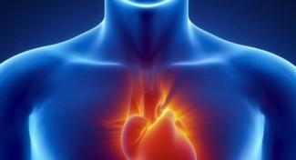 Roma, impiantato cuore artificiale di terza generazione