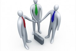 IFM Infomaster e Borsani Comunicazione: dieci anni di successi insieme