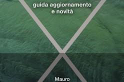 iGuida OS X 10.9 Mavericks: il libro interattivo su iBooks Mac e iPad per conoscere il nuovo OS Apple