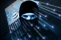 """Il 2011 è stato l'anno degli """"hacktivisti"""""""