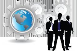 """Il 2012 è l'anno delle aziende """"smart"""""""