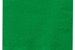 Il 2013 è verde smeraldo