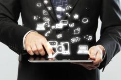 Il 38% di tutte le informazioni aziendali italiane sono conservate su smartphone e tablet