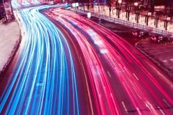 Ericsson e Vodafone raggiungono la massima velocità di connessione in uplink in Europa