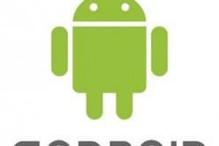 Il 50% delle vendite di smartphone è targato Android