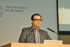 Il 53% degli italiani è multicanale