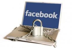 Il 56% degli utenti non è disposto ad affidare i propri dati personali  ai social network