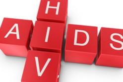 Aids, snidato il virus Hiv grazie alla tecnica taglia-incolla del Dna