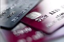 Il 76% degli italiani teme per la sicurezza della propria carta di credito