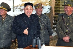 Il blackout informatico in Corea del Sud è stato pianificato da Pyongyang