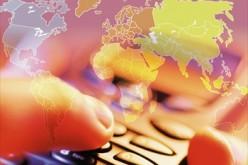 Il Borsellino Elettronico di Alcatel-Lucent