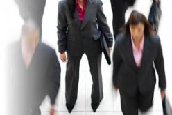 Il business è donna?