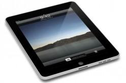 Il business di iPad non è solo consumer