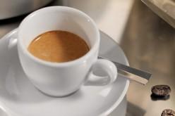 Il caffè è amico del tuo cuore