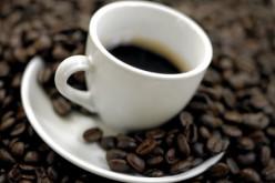 Il caffè troppo presto al mattino non aiuta il risveglio